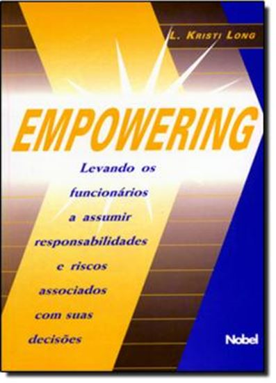 Picture of EMPOWERING