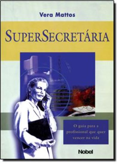 Picture of SUPERSECRETARIA