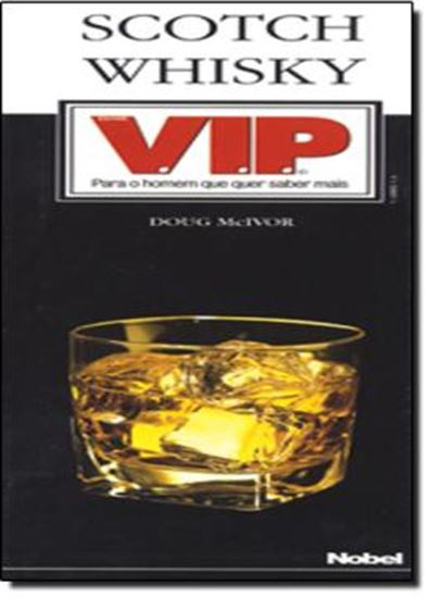 Picture of SCOTCH WHISKY   VIP