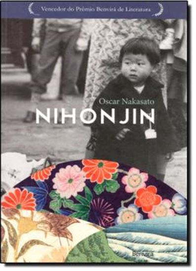 Picture of NIHONJIN