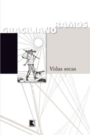 Picture of VIDAS SECAS