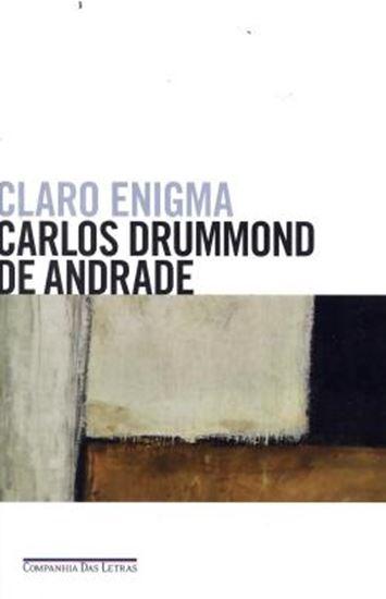 Picture of CLARO ENIGMA