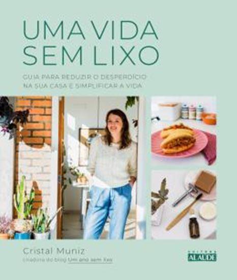 Picture of VIDA SEM LIXO, UMA