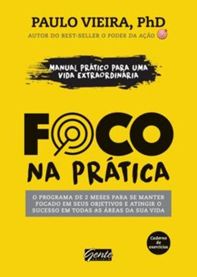 Picture of FOCO NA PRATICA