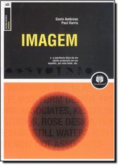 Picture of DESIGN BASICO - IMAGEM
