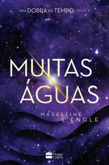 Picture of MUITAS AGUAS
