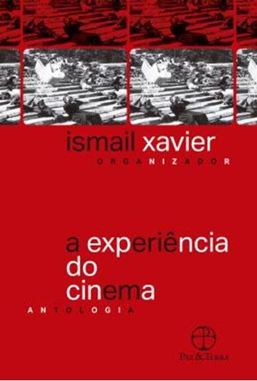 Picture of EXPERIENCIA DO CINEMA, A