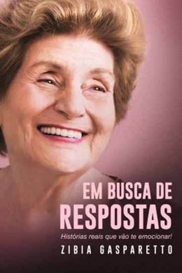 Picture of EM BUSCA DE RESPOSTAS