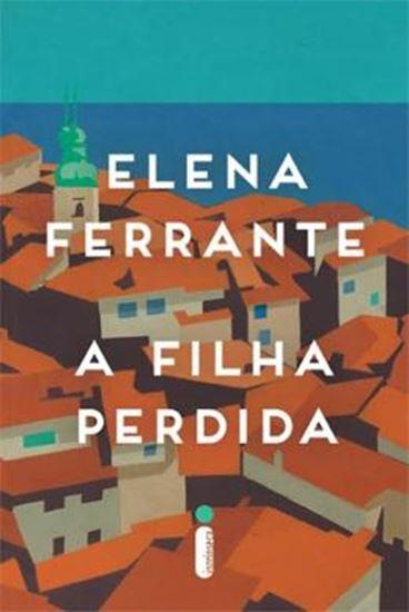 Picture of FILHA PERDIDA, A