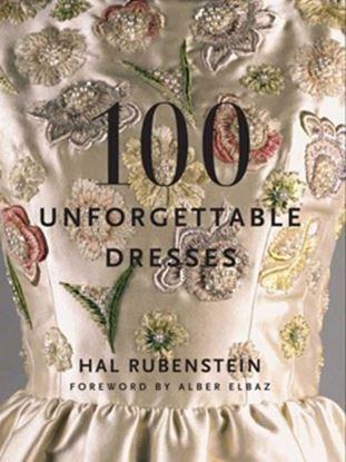 Imagem de 100 UNFORGETTABLE DRESSES