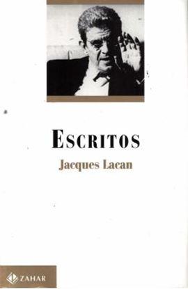 Imagem de ESCRITOS